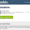 写真: tumblr_register_app2