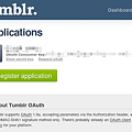 Photos: tumblr_register_app2