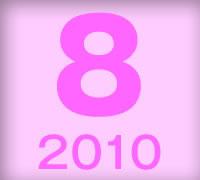 2010_08