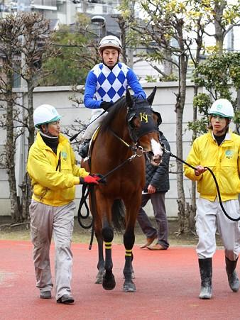 120301未来賞-濱田達也騎手-メジャーピース-01