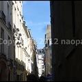Photos: P3060029