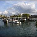 Photos: P3080689