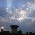 Photos: P3060303