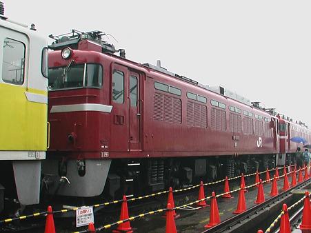 IMGA0606
