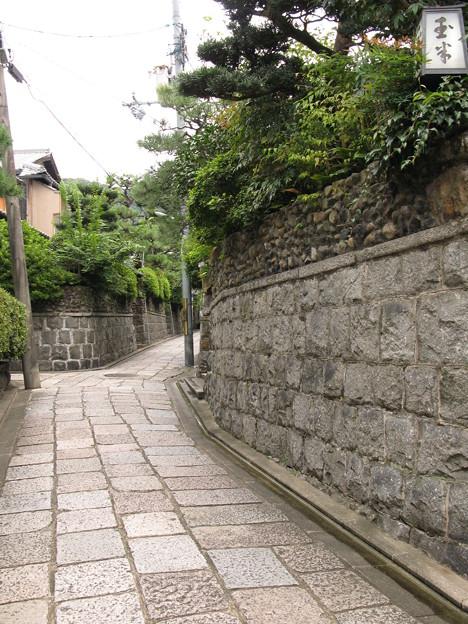 石塀小路_2