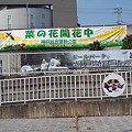 写真: 総合運動公園駅