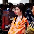 Photos: お姫様