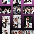 Photos: チームよさいけ_03 - 原宿表参道元氣祭 スーパーよさこい 2011