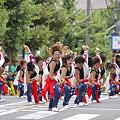風来坊_08 - 第8回 浦和よさこい 2011