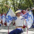 Photos: 勇舞会_15 -  「彩夏祭」 関八州よさこいフェスタ 2011