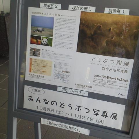 栃尾美術館