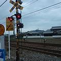 写真: P1020038