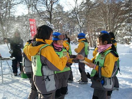 吹上中学校 菅平汁2012-02-02 (3)
