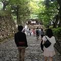 Photos: 犬山城_168