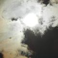 金環日食 (38)