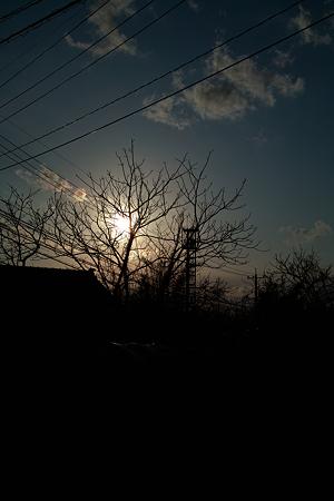 sunset04062012dp2-02