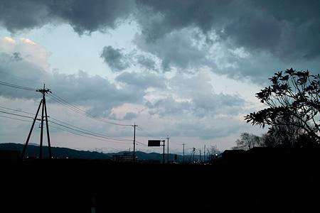 cloud04072012dp2-04