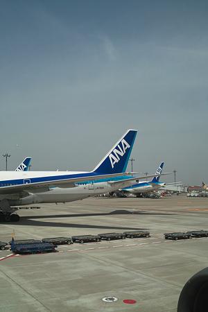 Aircraft04102012dp2-02