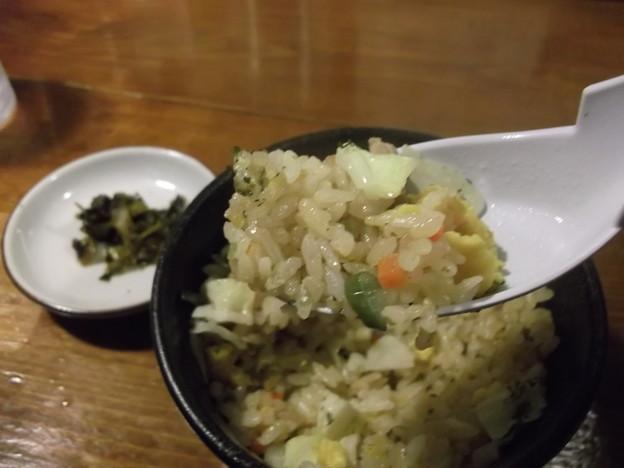 麺処宗杏2012.01 (11)