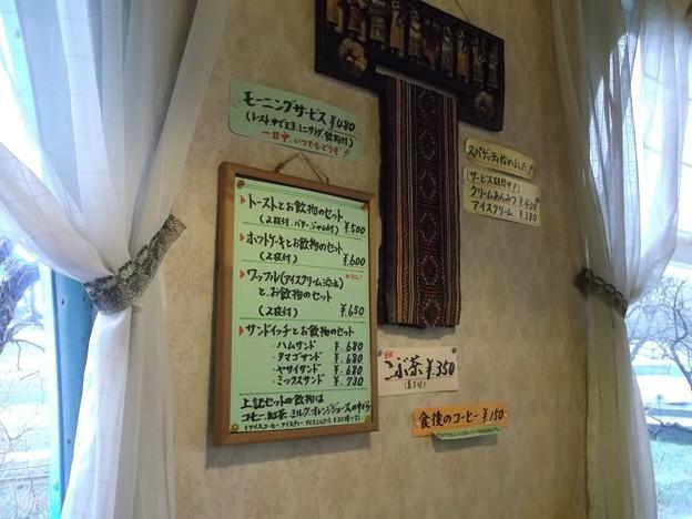 旅路2012.03 (3)