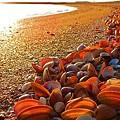 Photos: 浜辺の唄