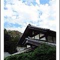 Photos: 宮