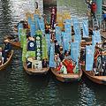 Photos: 日本橋架橋100周年1