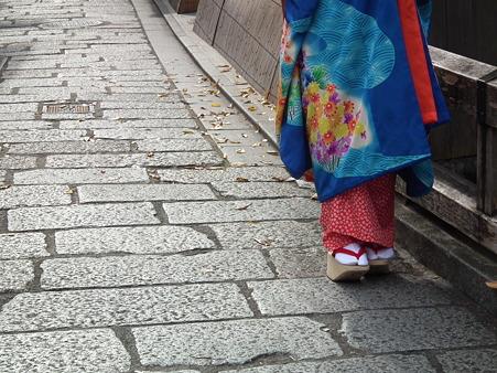 京都2 244