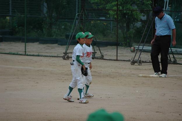 20110626_試合_若草_0012