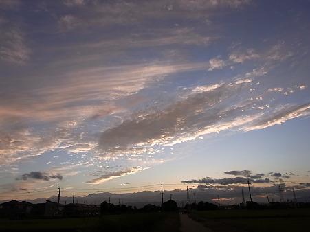 110922雲