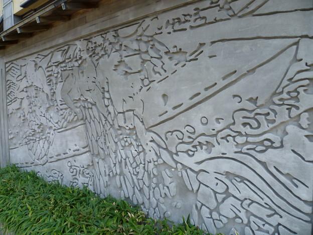 2011/10/07 02 壁画