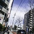 2012-02-28の空
