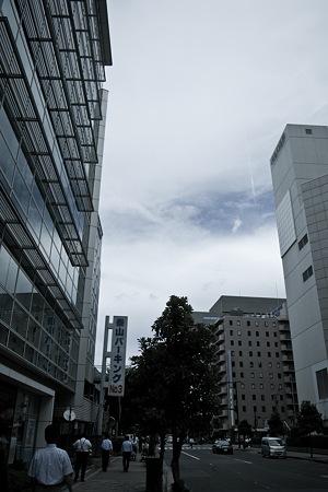 2011-08-25の空