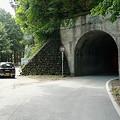 Photos: 下見原隧道