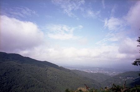 201108-07-026PZ