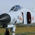 戦闘機 F-4EJ
