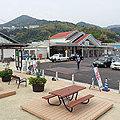 写真: kumanoshieki