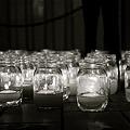 写真: CandleNight@大阪2010茶屋町_3611