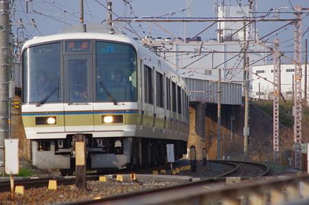 IMGP7450