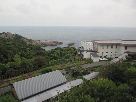 2011sikoku 065