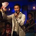 春田直樹 ワンマン・ライブ Vol.3