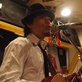 Photos: 20120331e#022