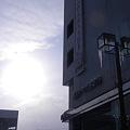 北の陽光(旭川)