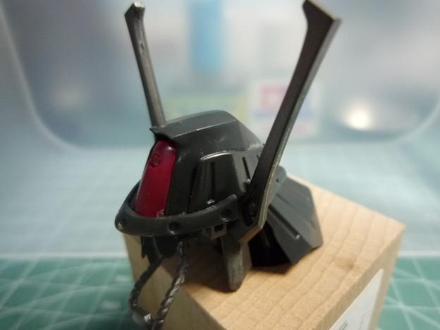 黒騎士_005