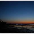 Photos: The Sky, the House, and the Sea 3-11-12