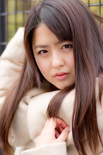小田島渚の画像 p1_15