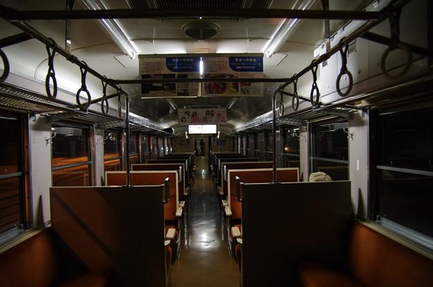 s3970_糸魚川デッドセクション通過
