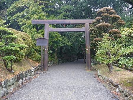 120305-月読宮 (1)