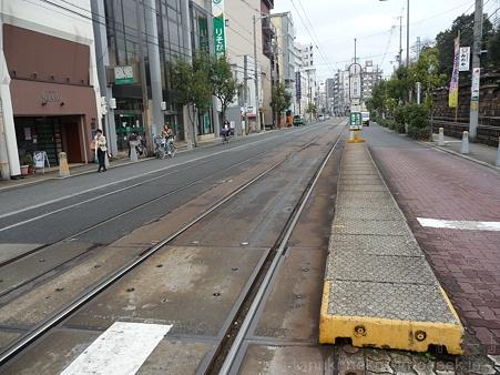 120306-阪堺電車 (16)