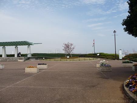 120413-港の見える丘公園 (17)